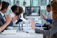 Video-Conferencing-Terbaik
